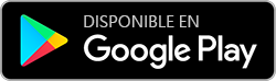 Google play GMAO app