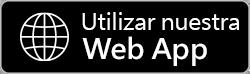 Utilizar la aplicación web de la GMAO Mobility Work