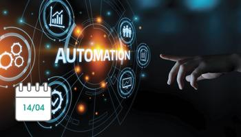 5 Tips For Helping Your Workforce Adapt With Automation