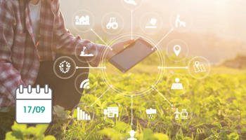 Farming Maintenance and Industry 4.0