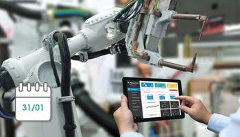 Digital twins and predictive maintenance: the winning combo?