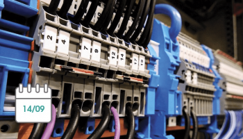 How to Minimize Electrical Safety Accidents on the Plant Floor Thanks to Your CMMS