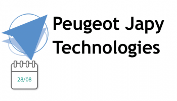 Peugeot Japy Technologies - episode 1: implementing a CMMS