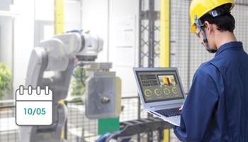 Predictive Maintenance: How To Implement It?