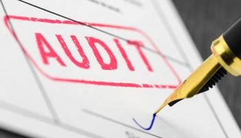 Why CMMS is essential to pass audits