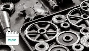 Industrial Maintenance Best Practices