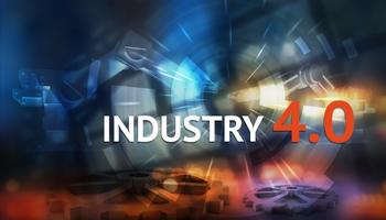 9 Things To Know About Industry 4.0 And Maintenance In 2020