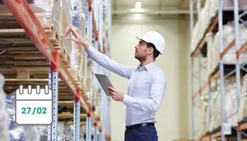 Supply chain: a key challenge in risk management?