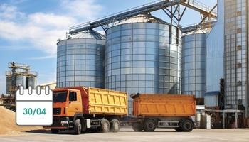 4 Preventative Maintenance Tips for Truck Scales