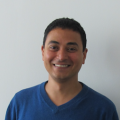 Mehdi Kouar - Developer