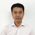 Xiongchao Hu - Business Developer China